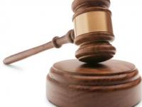 Convocatòria pública per a l'elecció del jutge de pau de Calonge de Segarra