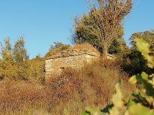Calonge de Segarra, amb el patrimoni cultural