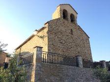 Església de Santa Maria de Dusfort