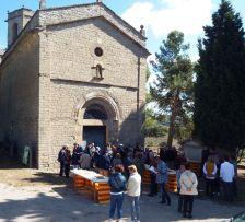 Festa Major de Calonge i del Soler